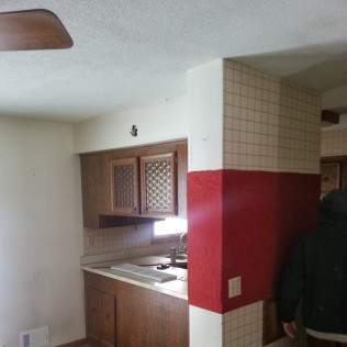 Minneapolis mn kitchen remodel