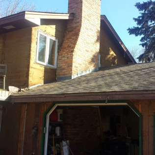 maple grove mn home improvements