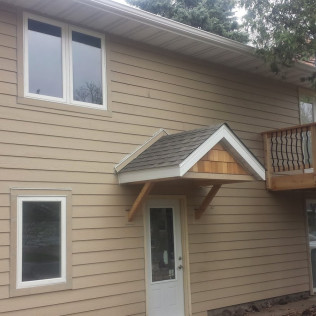 minneapolis mn home remodels