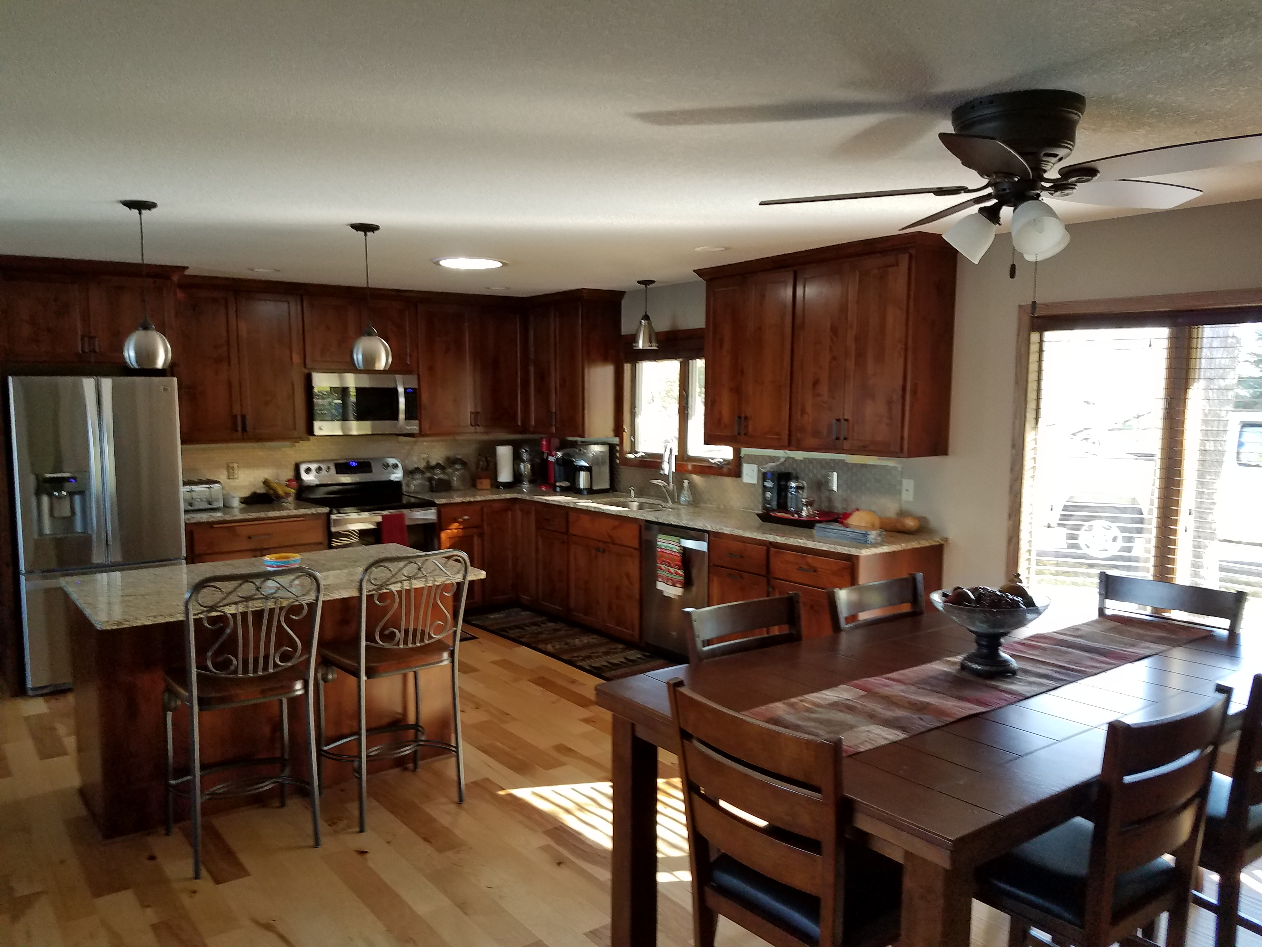 Home Remodeling Gallery Otsego Maple Grove Minneapolis Mn Stafford Construction Llc
