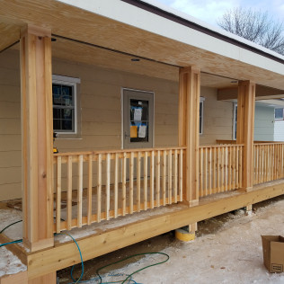 maple grove mn home remodeling