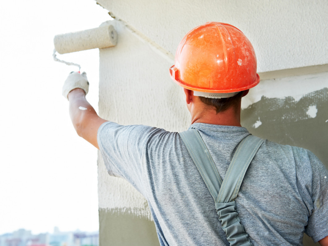 Choose the General Contractor Who's On Your Side